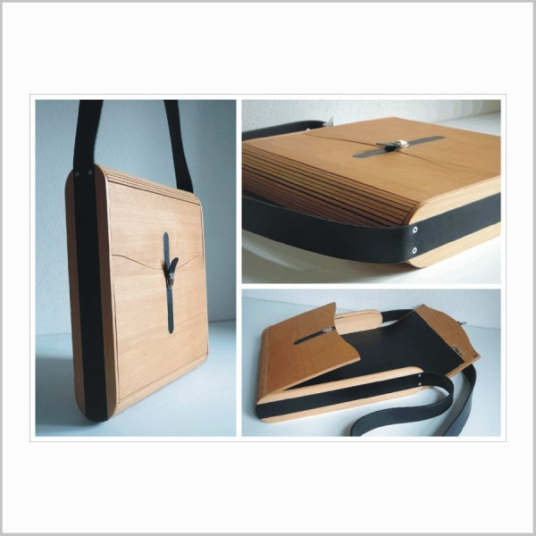 Notebookcase-Tabletcase