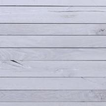 eiche-altholz-silber